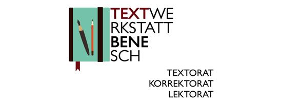 Textwerkstatt Benesch-